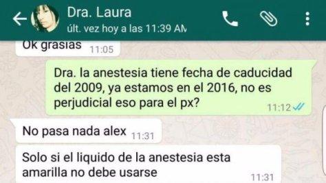 lady anestesia 02.jpg