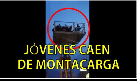 MONTACARGA.png