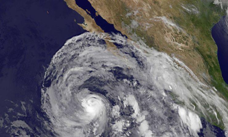 tormenta2.jpg