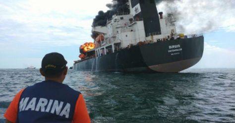 buque-explota-veracruz-2049026.jpg