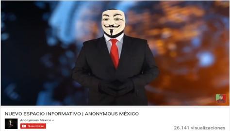 anonymous noticiero.jpg