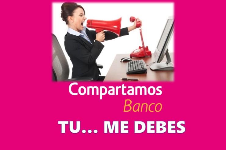 COMPARTAMOS.jpg