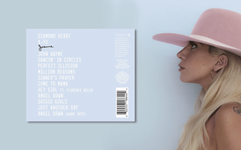 lady-gaga-joanne-tracklist-official.png