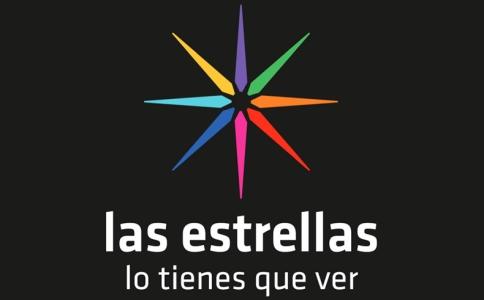 logotipo-canal-las-estrellas-2016-televisa-ximinia-pinata-emblema-marca-critica-star-navidad-festivo-septiembre-wallpaper-klavika-font-tipografia-television-tv-mexico-mx-empresa-medios-comunicacion-televisora-monopolio-.jpg