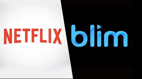 netflix-vs-blim-que-es-blim.png