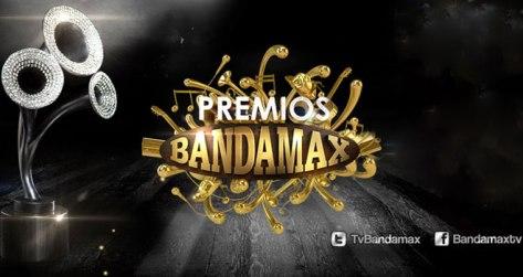 premios-bandamax.jpg