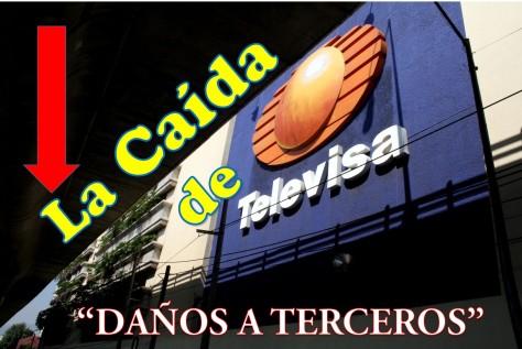 televisa-2