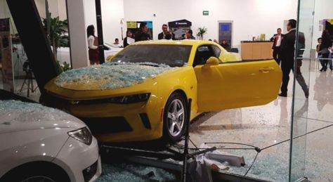 vehiculo-tragediaa.jpg_594723958.jpg