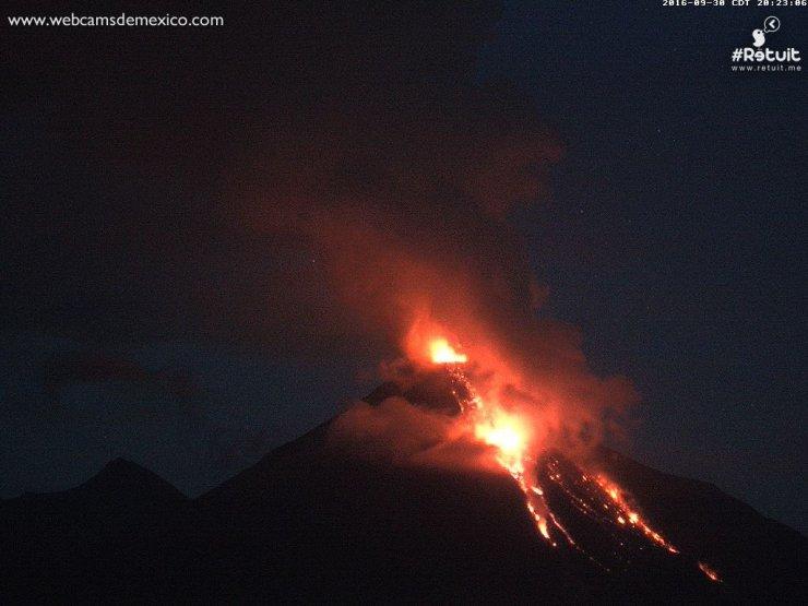 volcan 4.jpg
