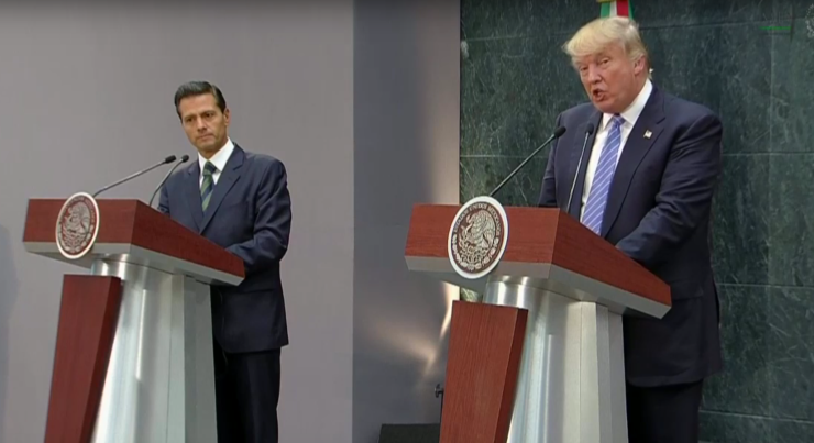 EPN-Donald-Trump-Mexico.png