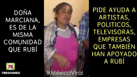 Doña_Marciana_XVRubí.jpg