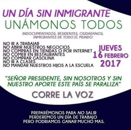 diasininmigrantes.jpg