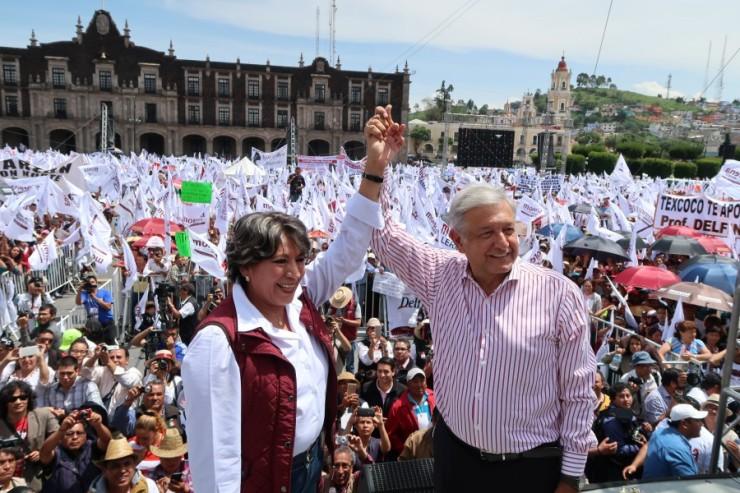 Plaza-de-los-Mártires-Toluca-e1468183728305.jpg