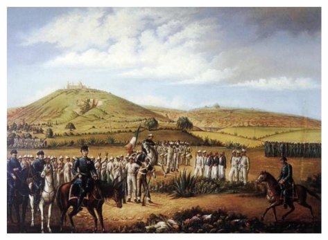 Batalla de Puebla.jpg