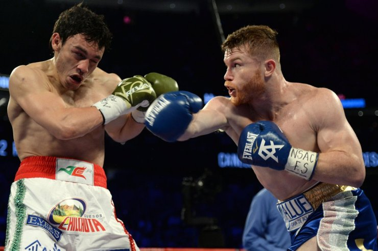 Canelo vs Chávez JR.jpg