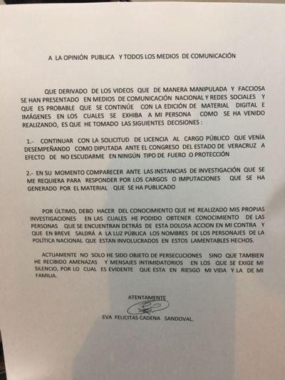 Carta de Eva Cadena.jpg