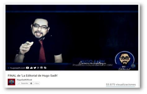 Hugo_Sadh.jpg
