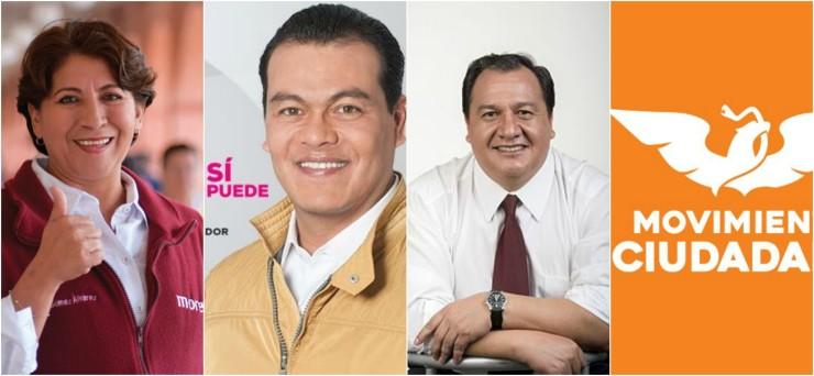 izquierda_unida