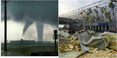 Tornado 222.jpg