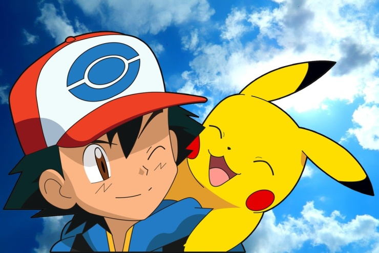 POkemon 09.jpg