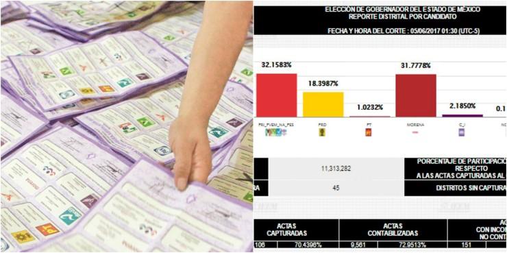 Votos robados.jpg