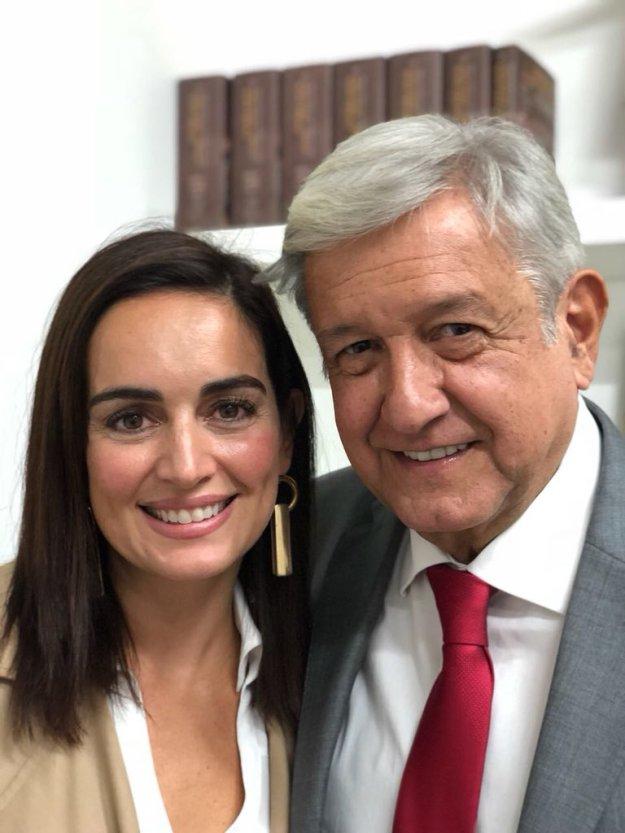 ana_reguera